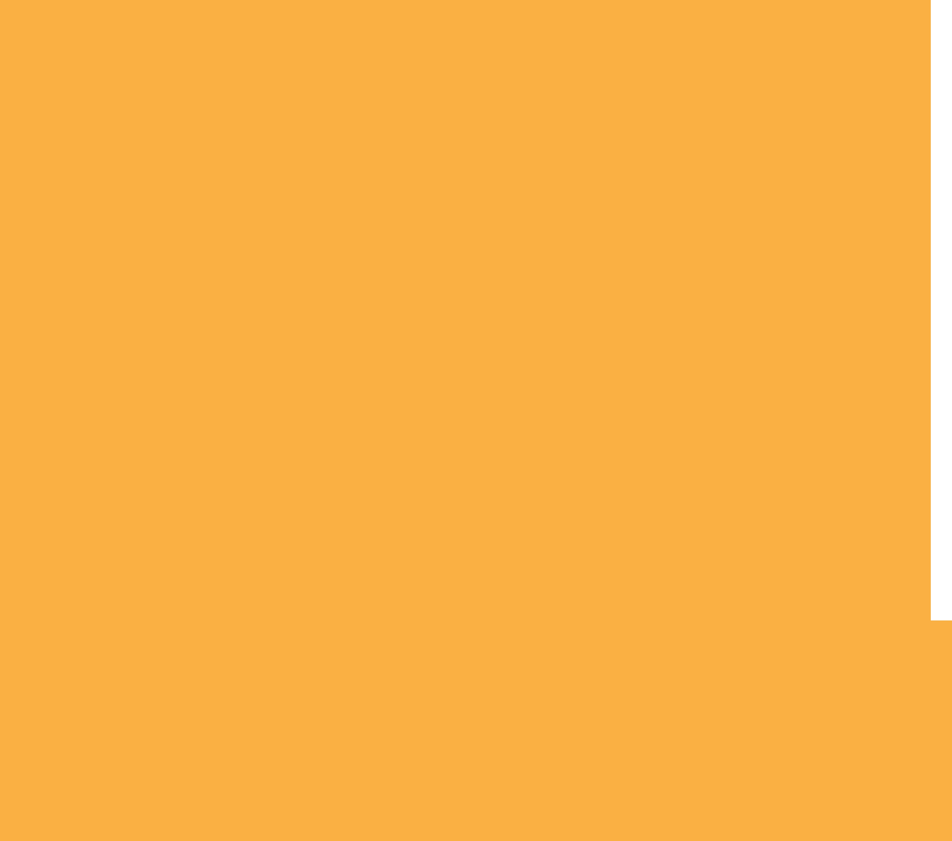 Guram Chaduneli Logo (1)